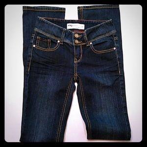 {RSQ} NWT Austin Bootcut Jeans